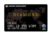 JMBダイアモンド