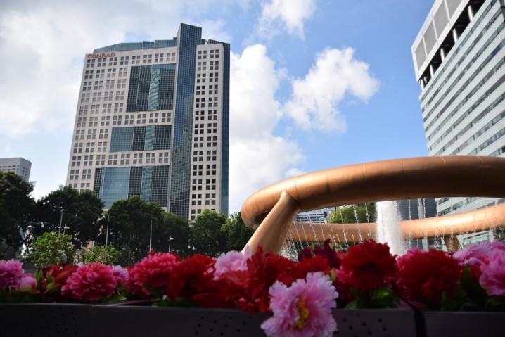 conrad-singapore