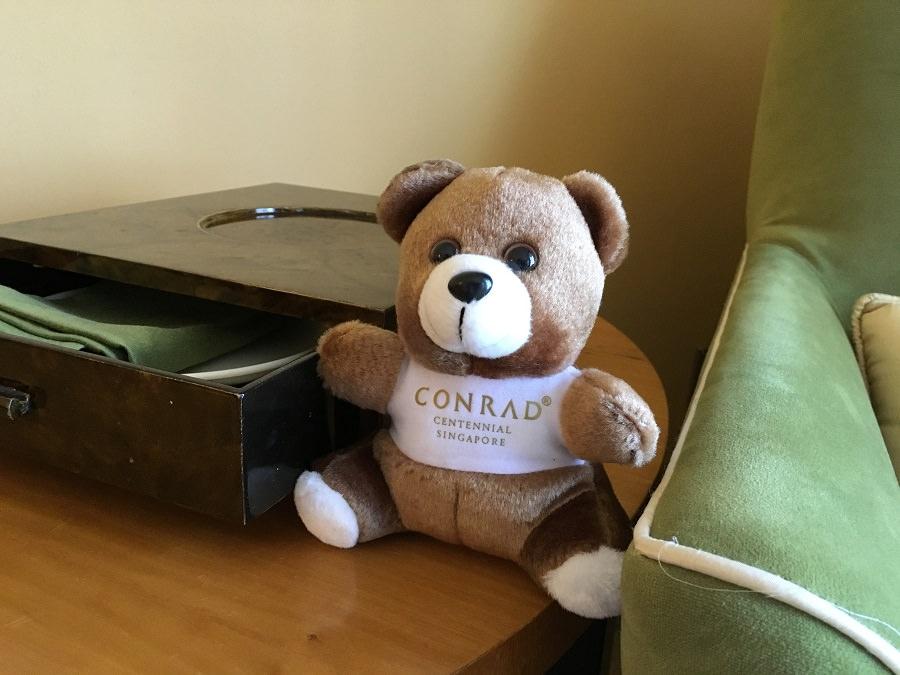 conrad-singapore-room23