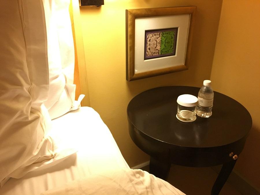 conrad-singapore-room24