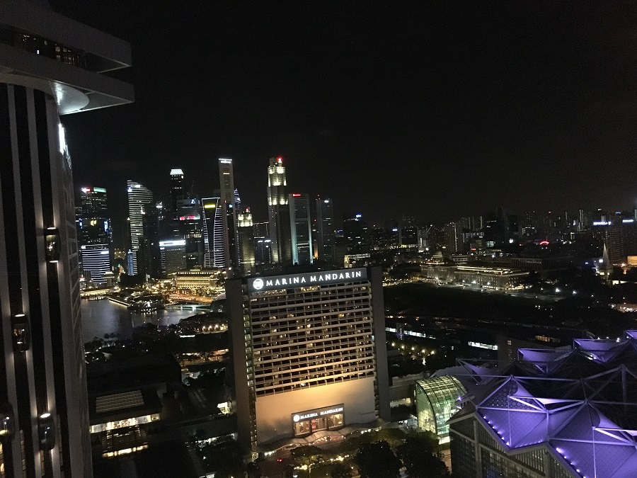 conrad-singapore-room25