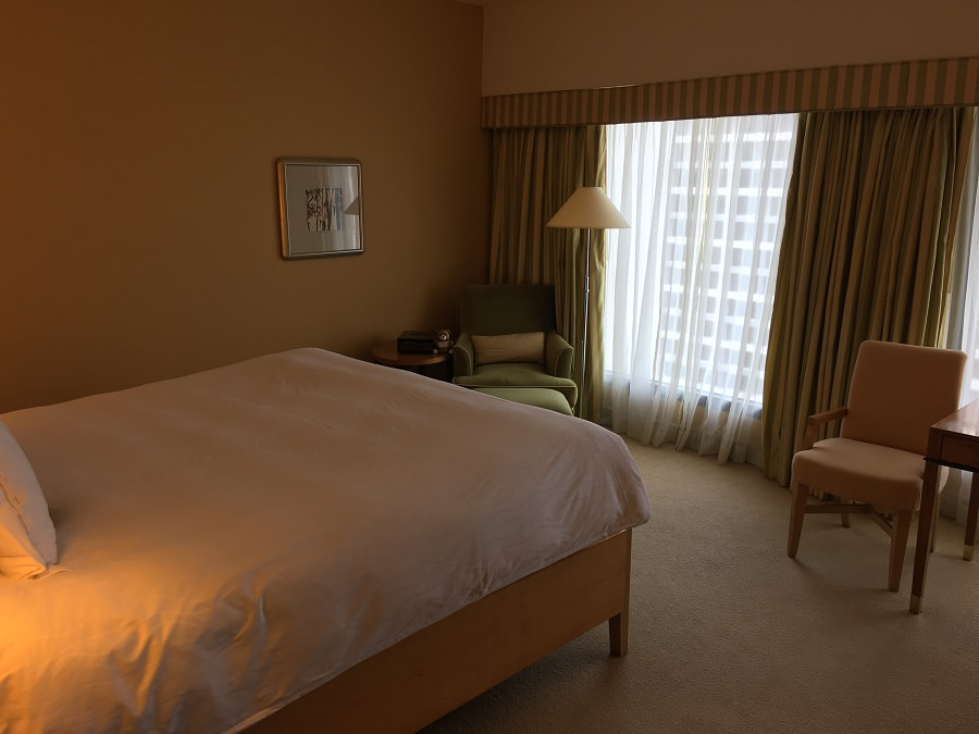 conrad-singapore-room3