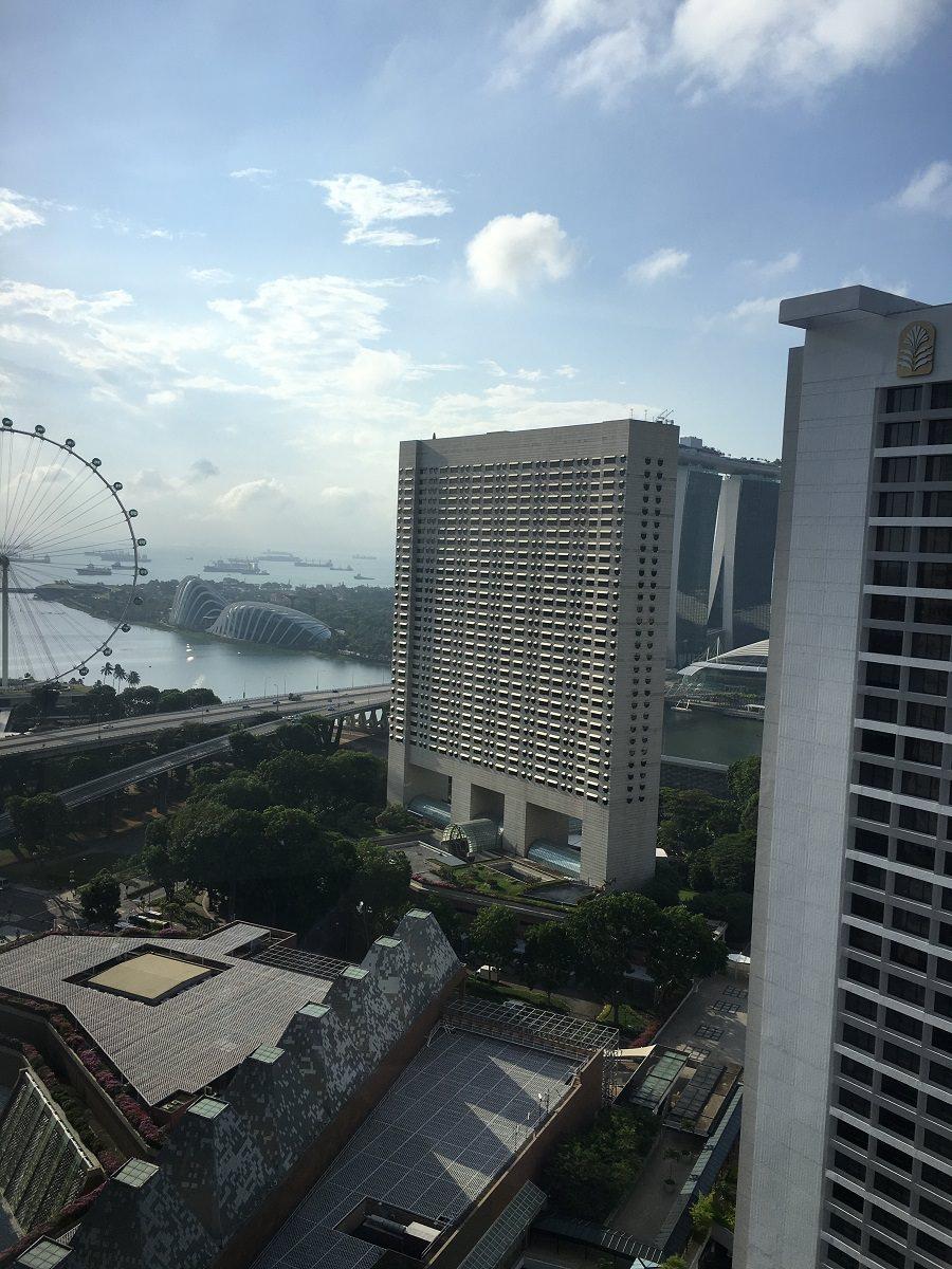 conrad-singapore-room6