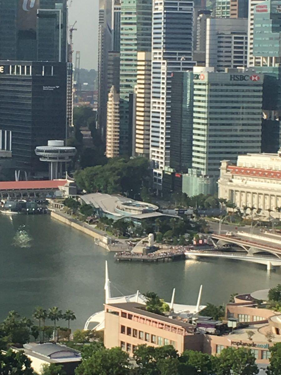 conrad-singapore-room8