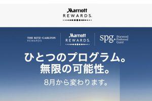 sgp_marriott_main