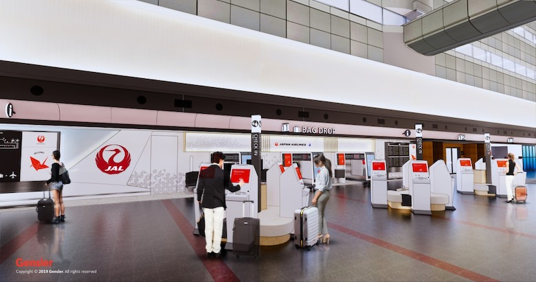 jal-smart-airport