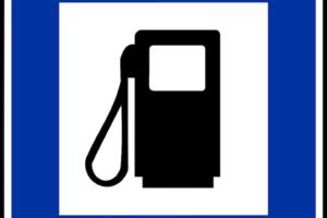 燃油サーチャージ