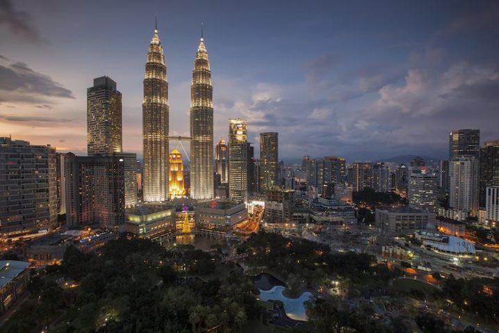 マレーシア航空 セール