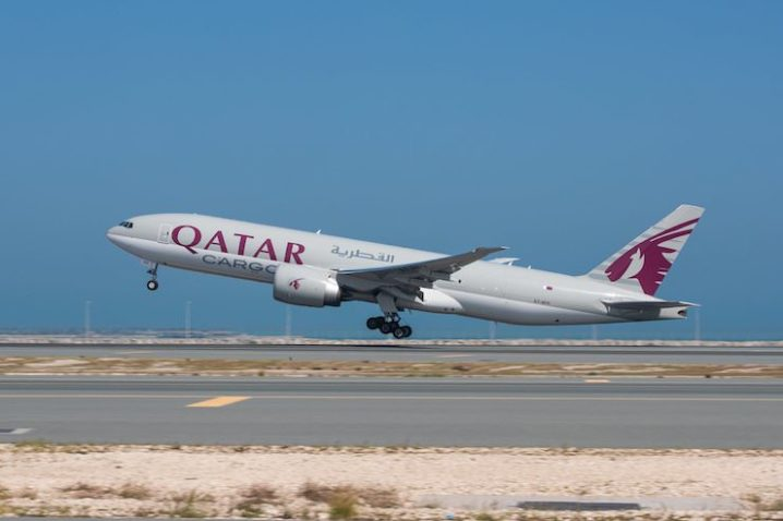 カタール航空